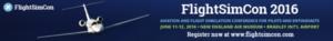 FlightSimCon-banner-600x74