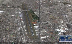 quito-real