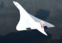 Flight Sim Labs Concorde X Sp2 Crack - fangeloadcom
