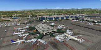 Aerosoft Milano Malpensa Professional