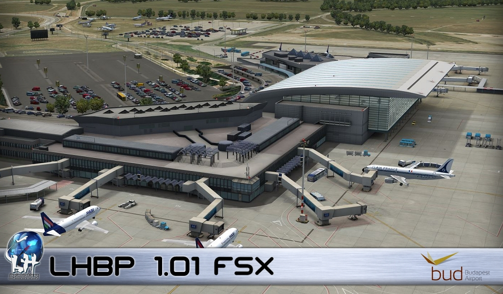 Fsx Steam Edition Released Yes You Can Use Freeware Addons